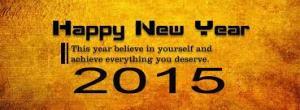 2015 happy