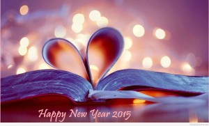 Book-cool-wallpaper-New-Year-2015-1024x619