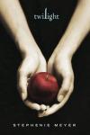 Twilight – Stephenie Meyer 5 Star BookReview